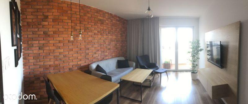 Mieszkanie   3 pokoje   ul. Zatorska ZAKRZÓW