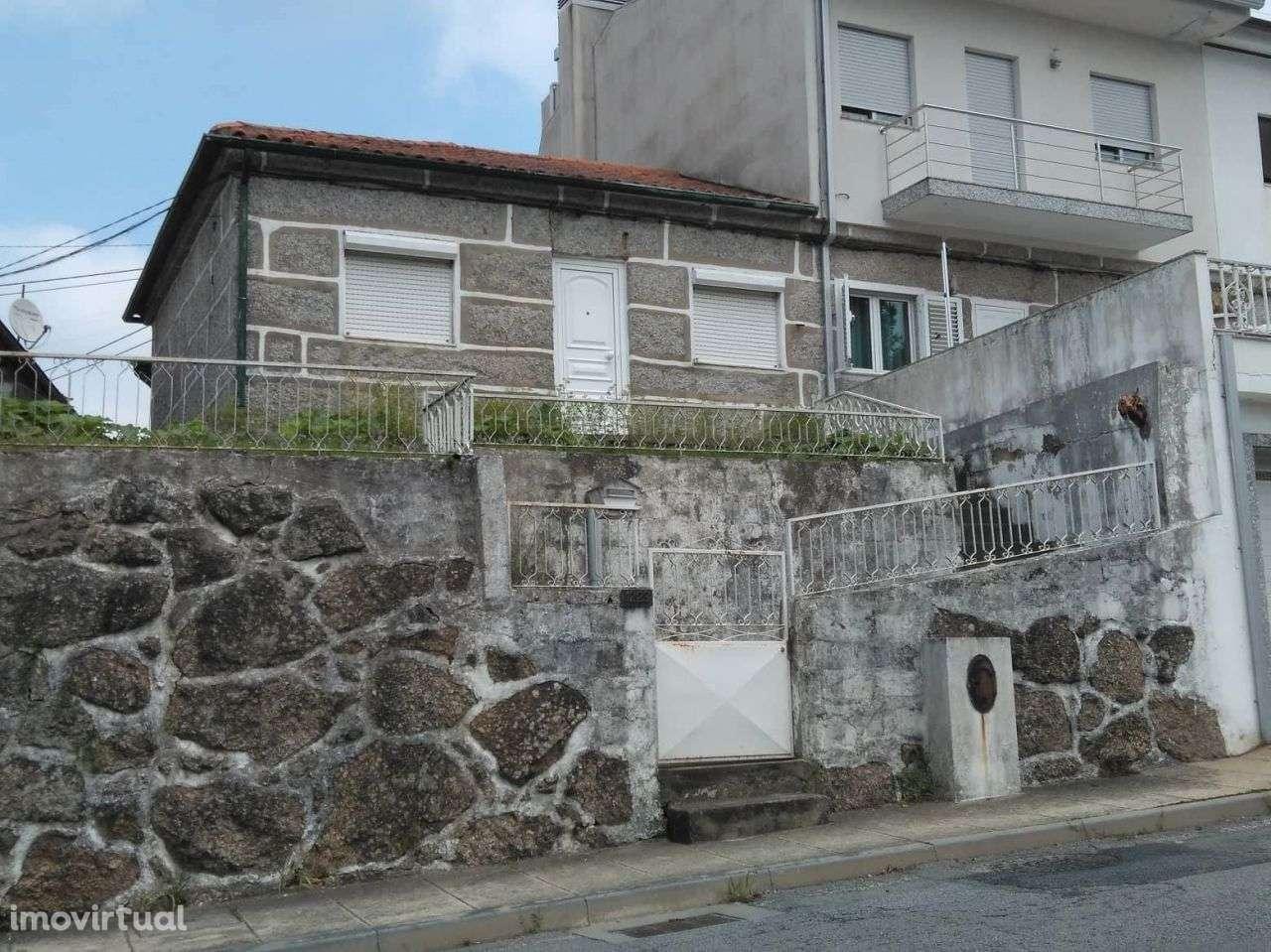 Moradia para comprar, Azurém, Braga - Foto 9