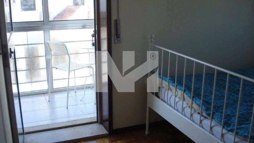Apartamento para arrendar, Vila do Conde - Foto 21