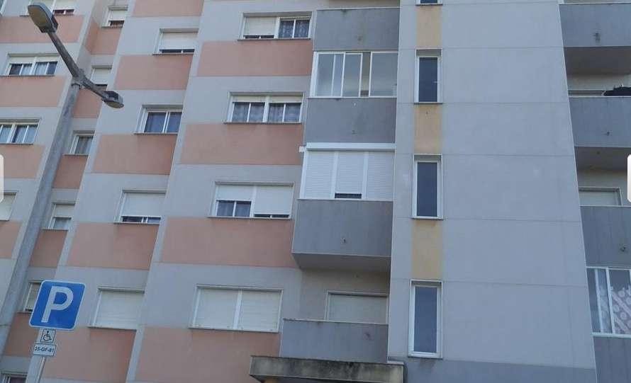 Apartamento para comprar, Santo António da Charneca, Barreiro, Setúbal - Foto 5
