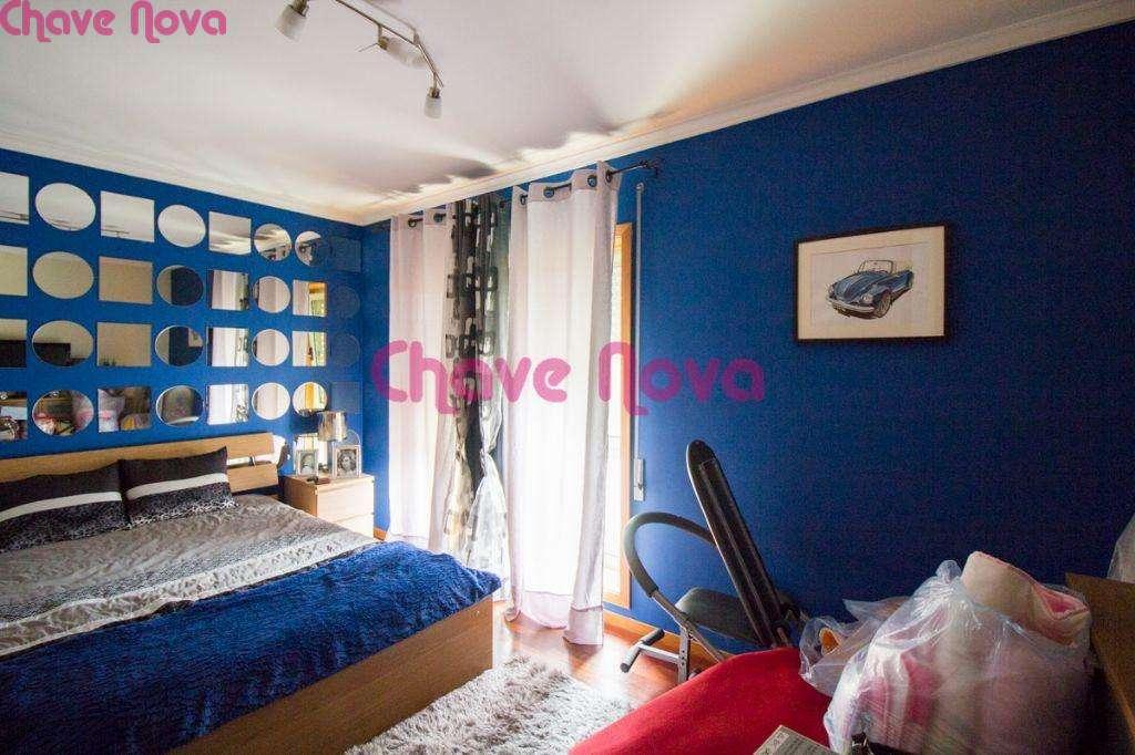 Moradia para comprar, Valongo - Foto 11