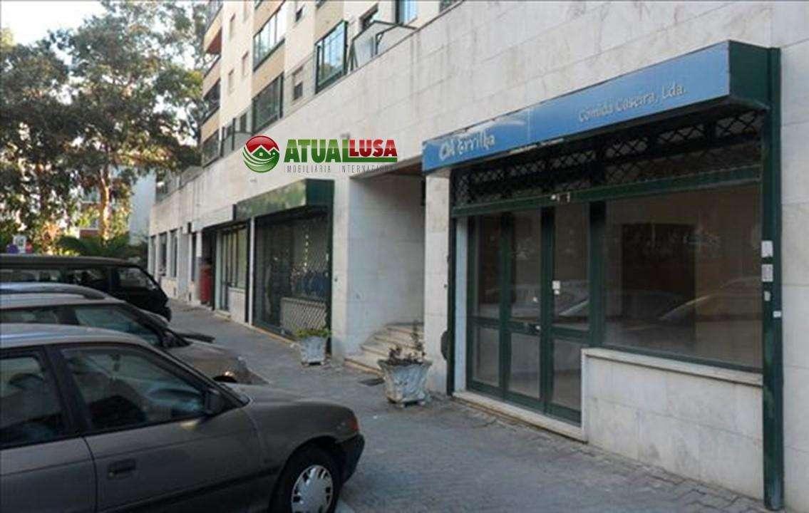 Loja para comprar, Carnaxide e Queijas, Lisboa - Foto 4