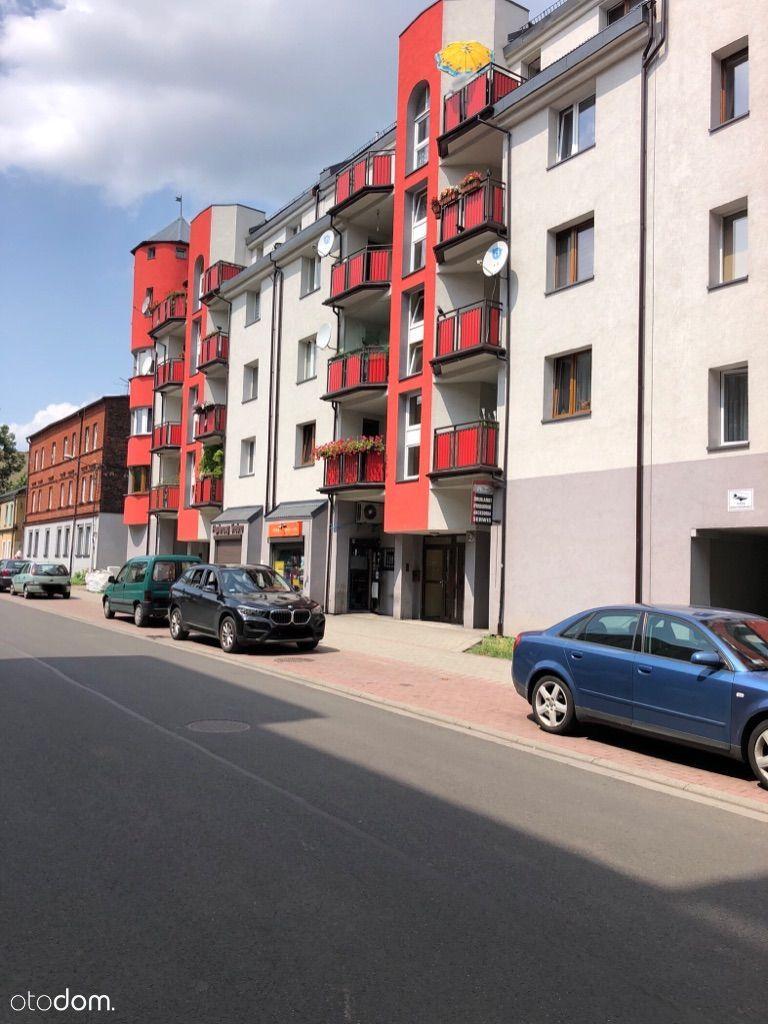 Sprzedam Mieszkanie 3 Pokoje z balkonem 58,72m2