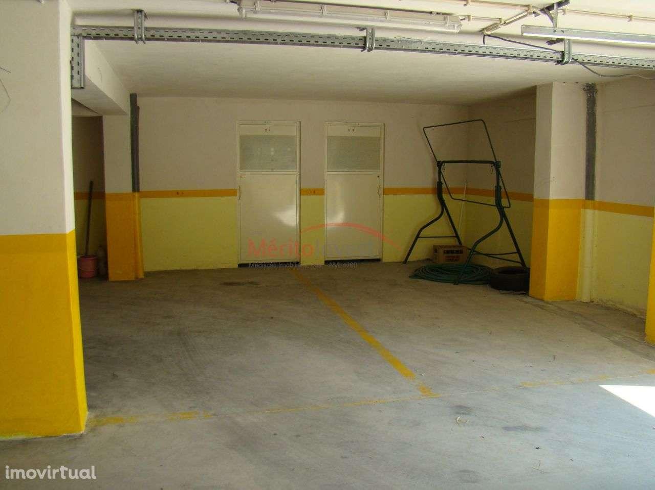 Apartamento para comprar, Taíde, Braga - Foto 3