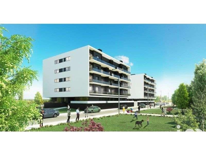 Apartamento para comprar, Pombal, Leiria - Foto 1