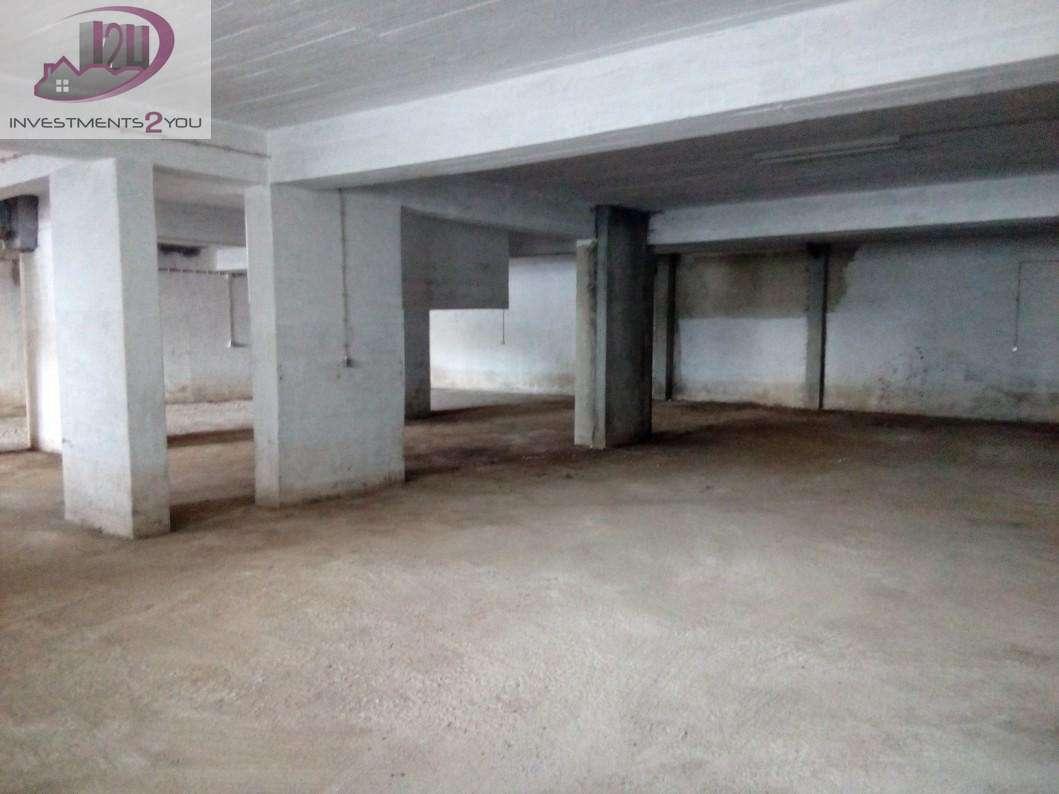 Armazém para comprar, Laranjeiro e Feijó, Almada, Setúbal - Foto 3