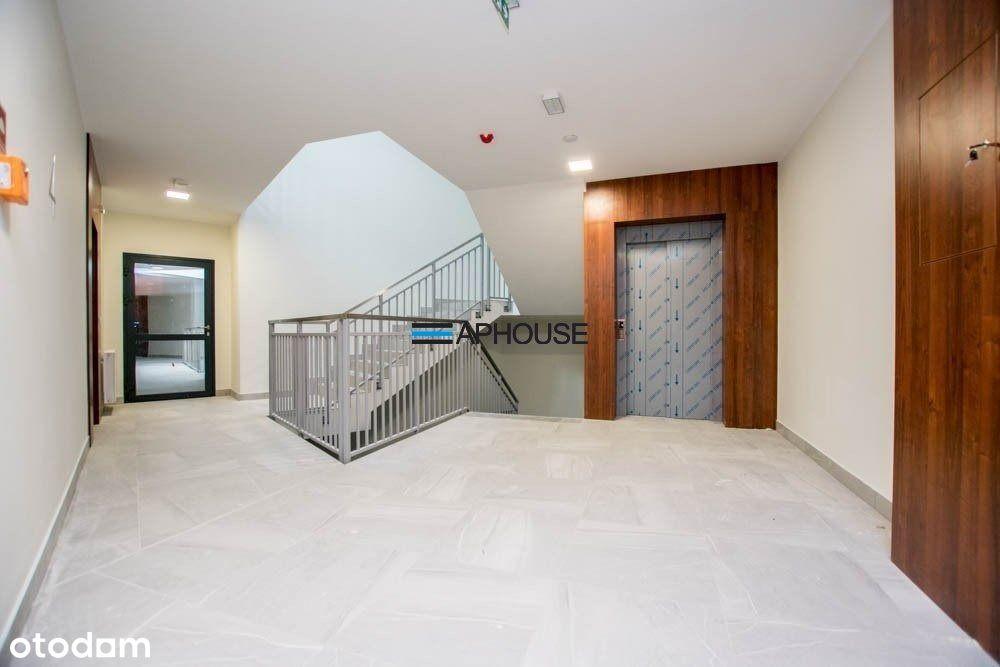 Ostatnie mieszkania w inwestycji Zabłocie/Płaszów