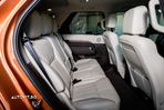 Land Rover Discovery - 13