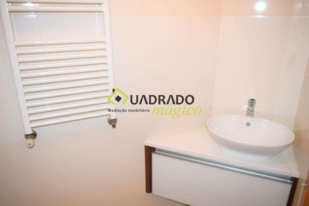 Apartamento para comprar, Rio Meão, Aveiro - Foto 10