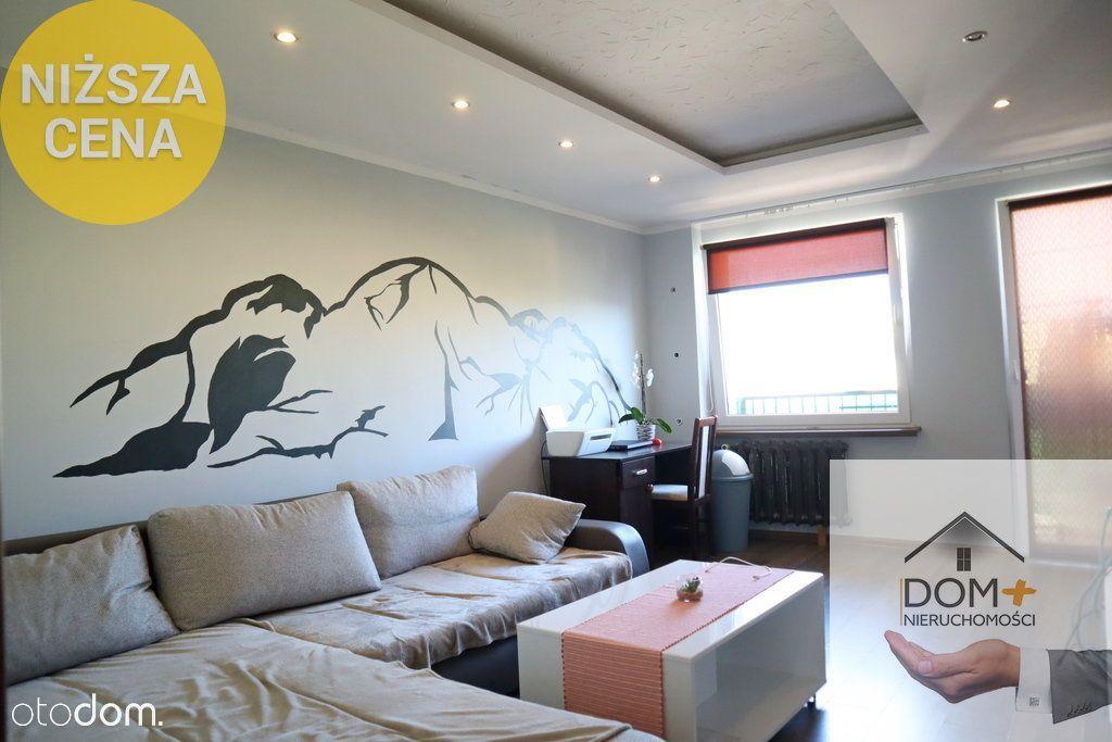Mieszkanie Lubin Ul. Fredry 64 m2