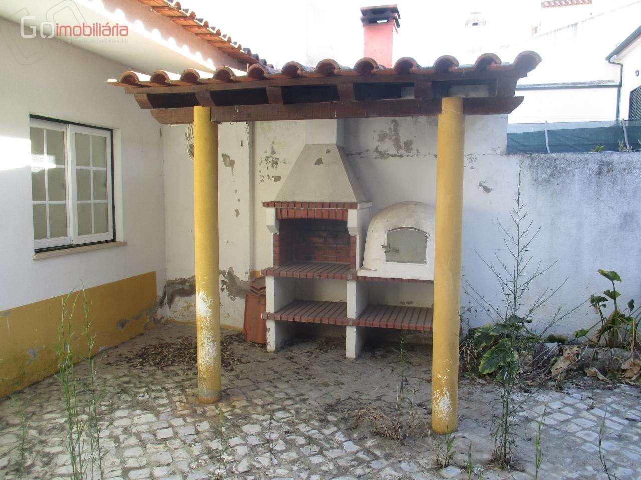 Moradia para comprar, Almeirim, Santarém - Foto 18