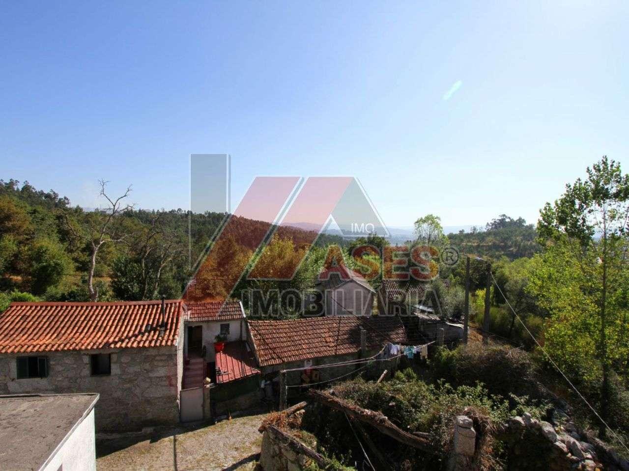 Moradia para comprar, Ribeiros, Braga - Foto 16