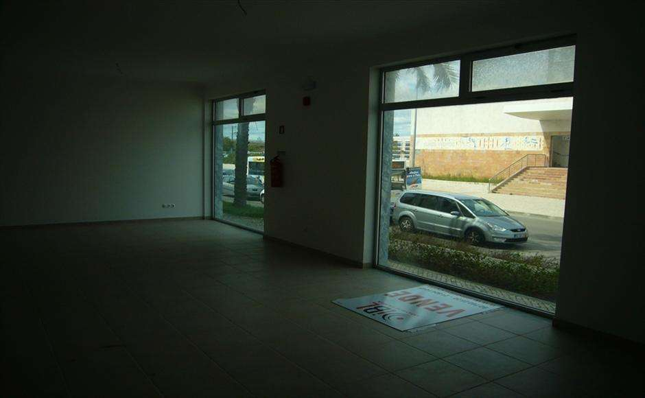 Loja para comprar, Alhos Vedros, Moita, Setúbal - Foto 5