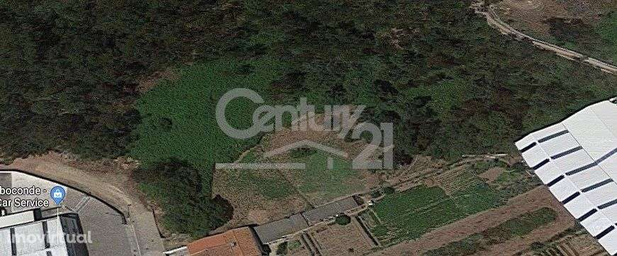 Terreno para comprar, Vila do Conde - Foto 1