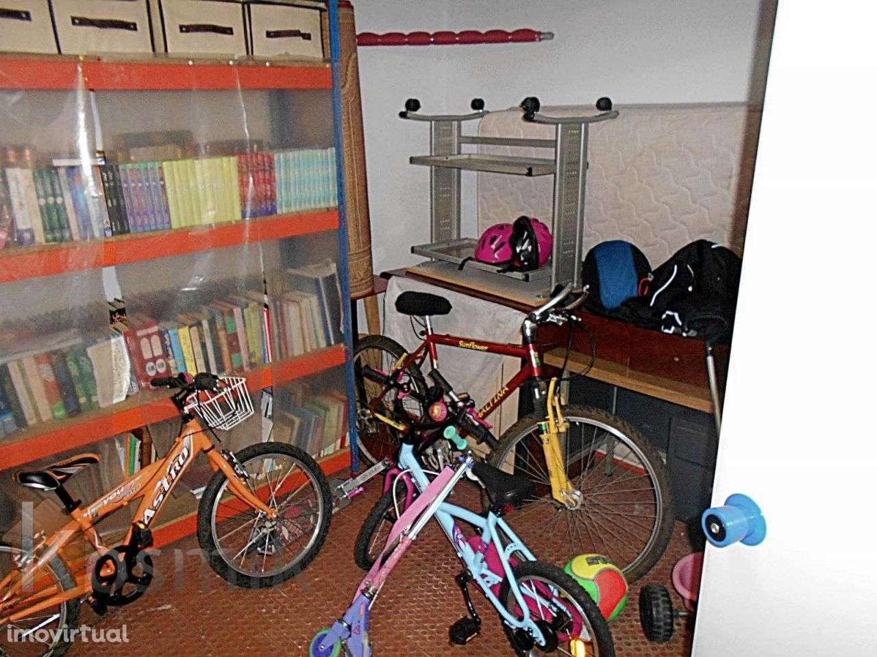 Apartamento para comprar, Ramada e Caneças, Lisboa - Foto 40