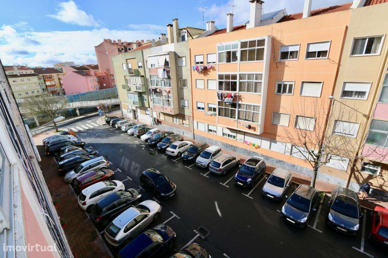 Apartamento para comprar, Mina de Água, Lisboa - Foto 20