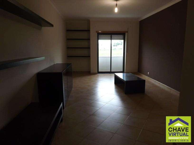 Apartamento para comprar, Bombarral e Vale Covo, Leiria - Foto 5