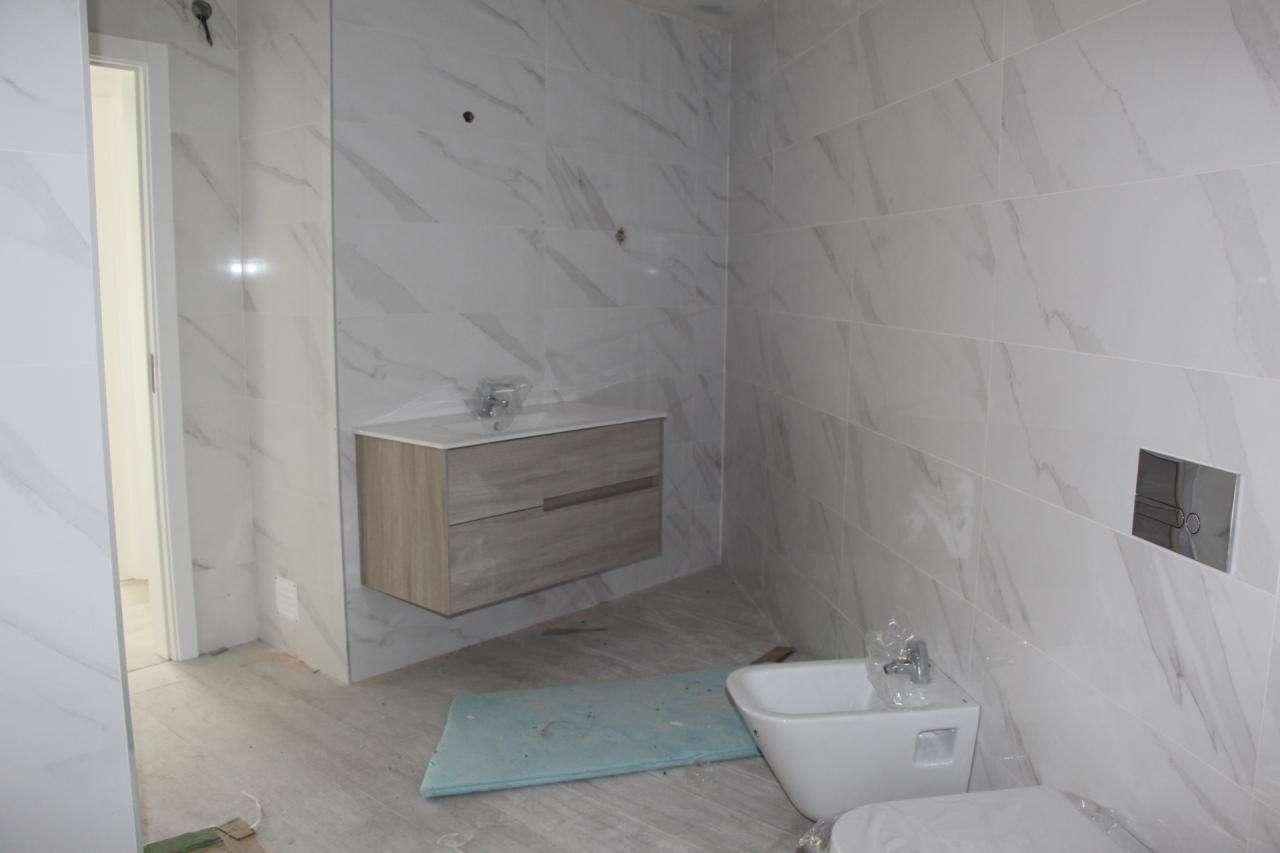 Apartamento para comprar, Tondela e Nandufe, Viseu - Foto 2