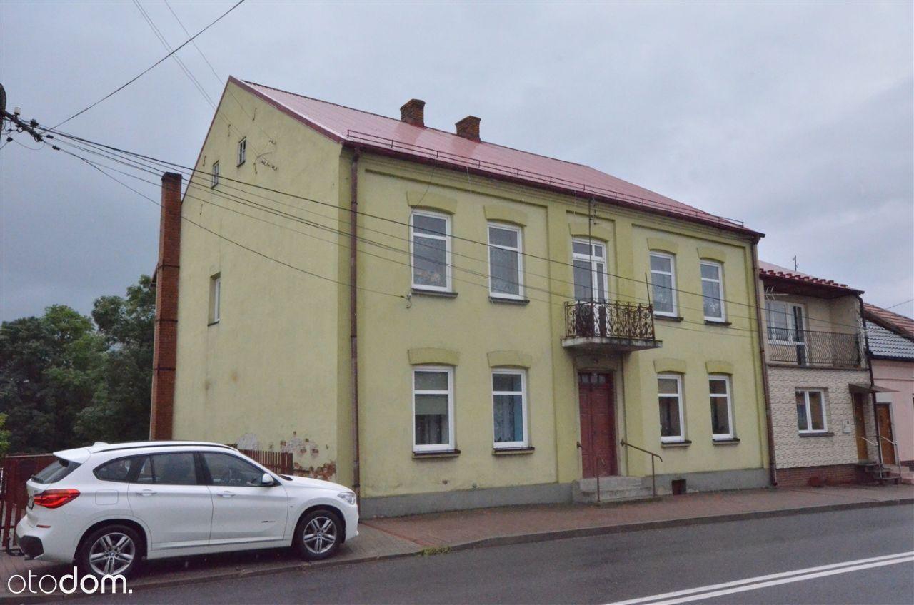 Na sprzedaż dom/obiekt w Koszycach