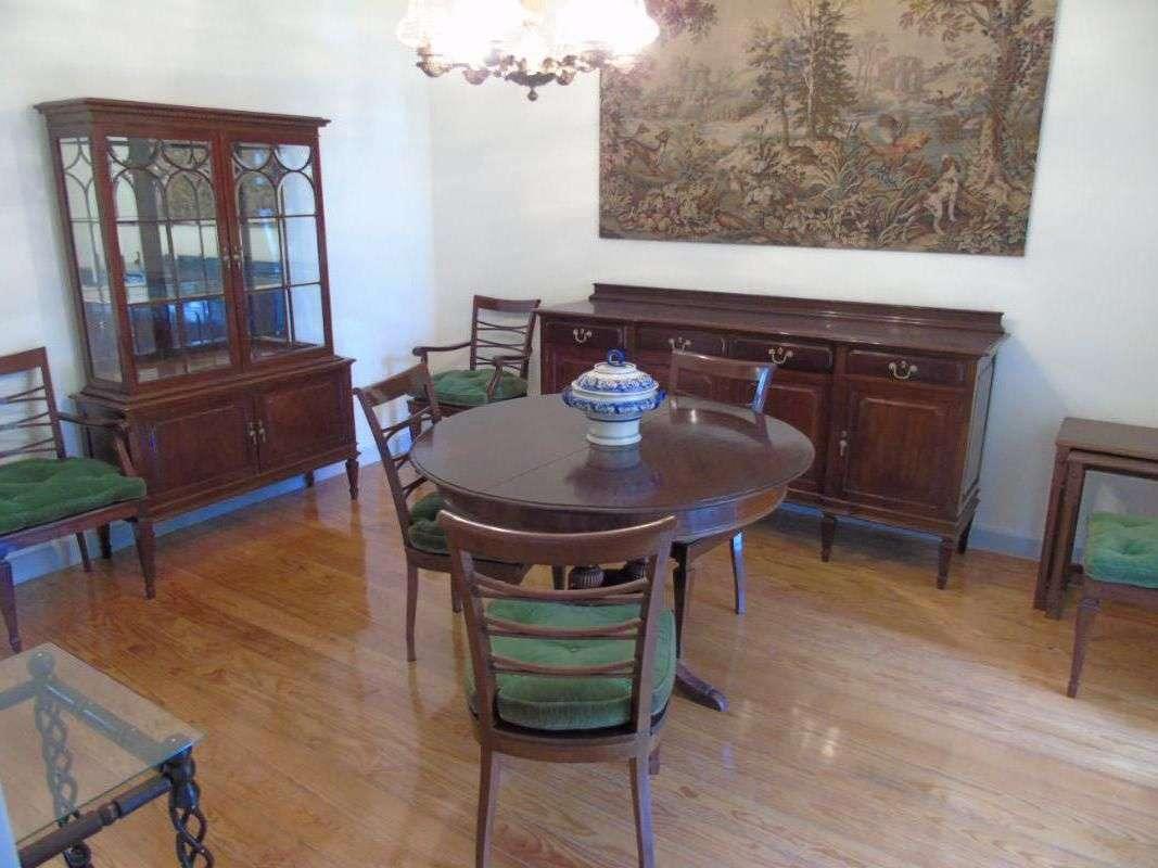 Moradia para arrendar, Cedofeita, Santo Ildefonso, Sé, Miragaia, São Nicolau e Vitória, Porto - Foto 3