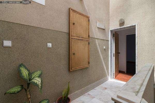 Apartamento para comprar, Póvoa de Santa Iria e Forte da Casa, Lisboa - Foto 21