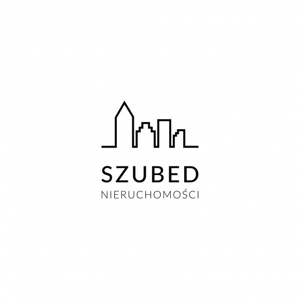 SzuBed Nieruchomości Bartosz Szuber-Bednarz