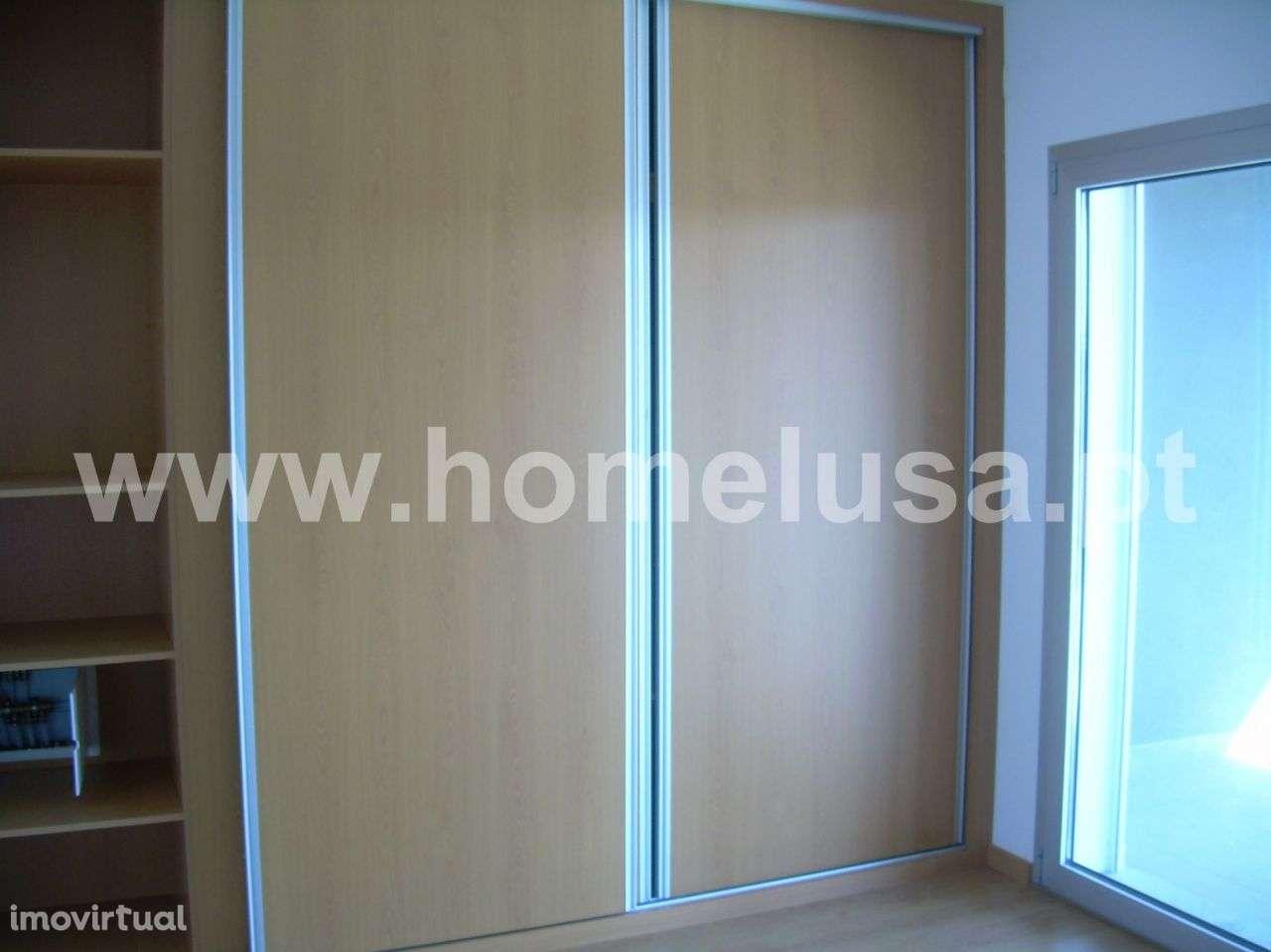 Apartamento para comprar, Tavarede, Coimbra - Foto 28