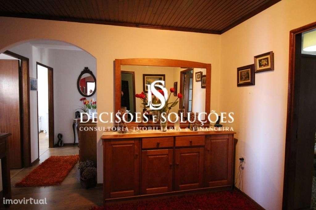 Apartamento para comprar, Lousã e Vilarinho, Lousã, Coimbra - Foto 2