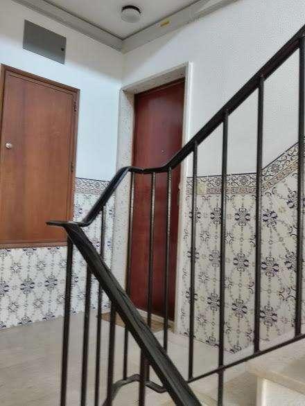 Apartamento para comprar, Amora, Setúbal - Foto 32