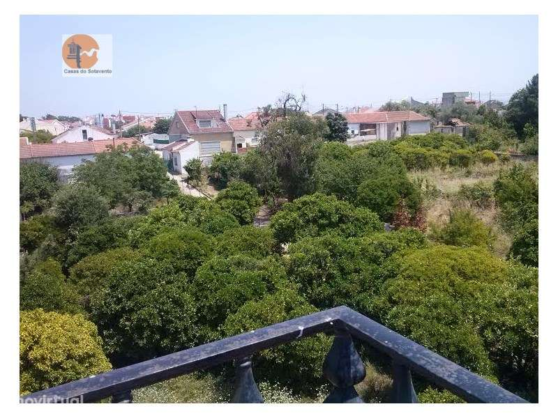Quintas e herdades para comprar, Rua de Solmar - Quintinhas, Charneca de Caparica e Sobreda - Foto 2