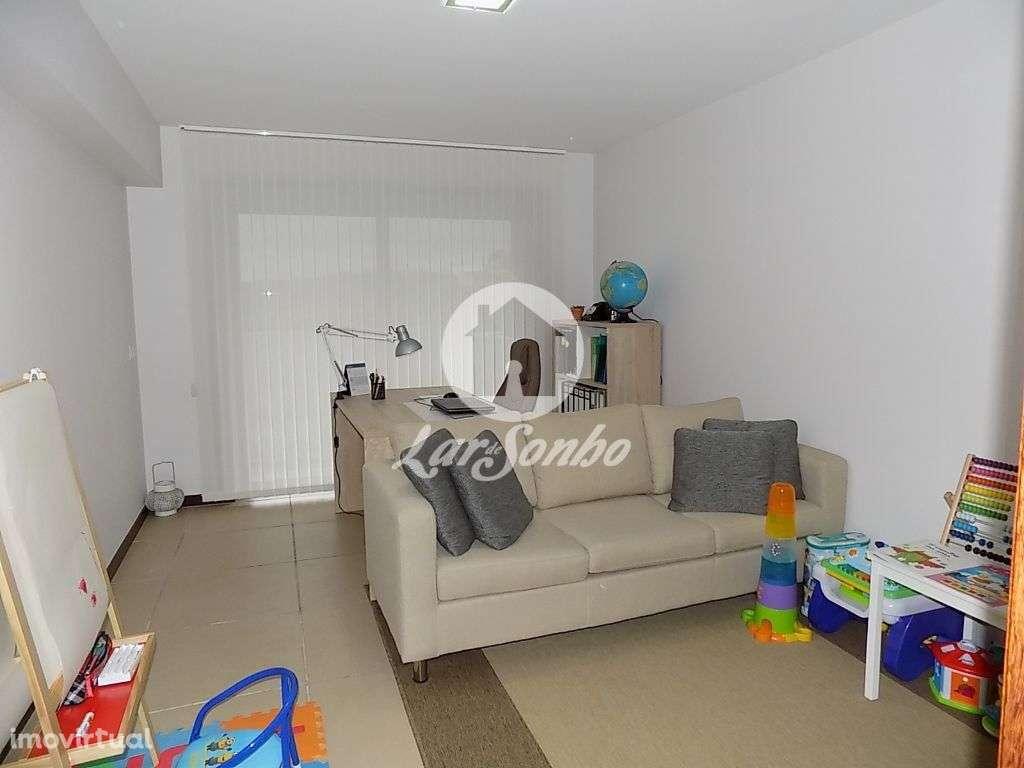 Moradia para comprar, Mogege, Vila Nova de Famalicão, Braga - Foto 18