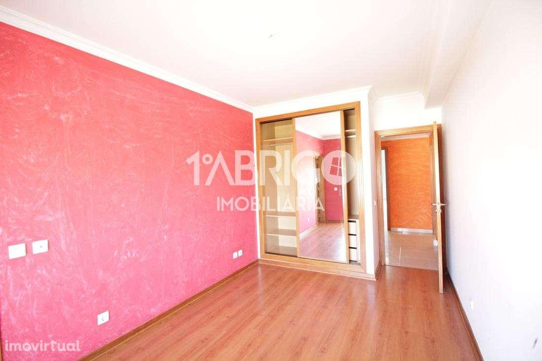 Apartamento para comprar, Porto de Mós - São João Baptista e São Pedro, Leiria - Foto 4