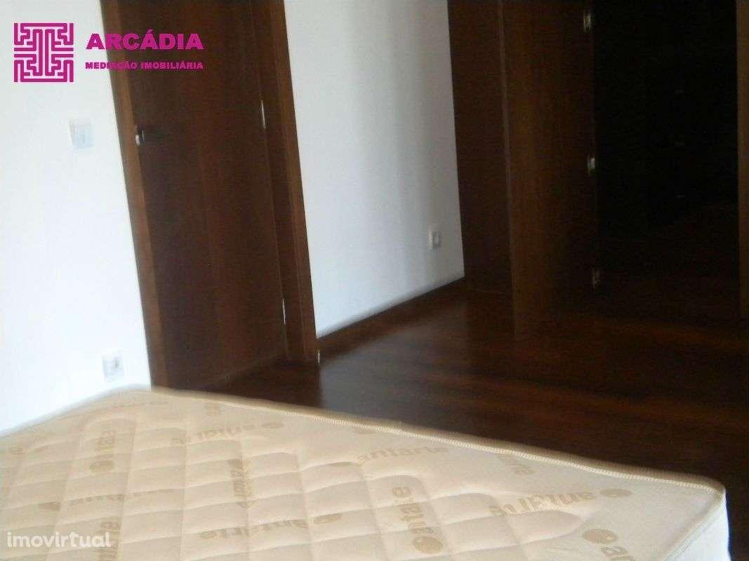 Moradia para arrendar, Nogueira, Fraião e Lamaçães, Braga - Foto 9