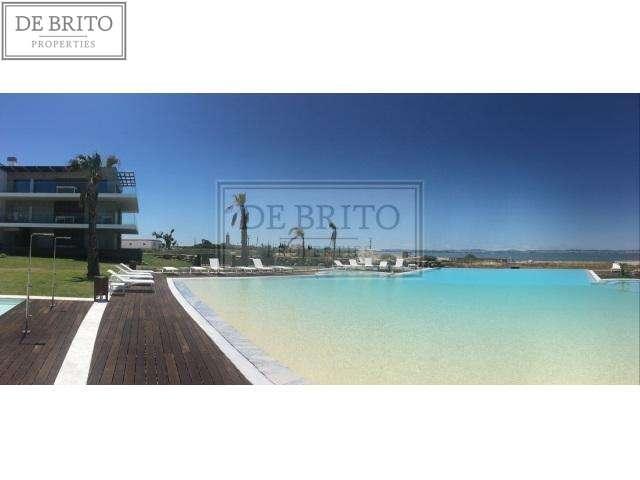 Apartamento para comprar, Alcochete, Setúbal - Foto 3