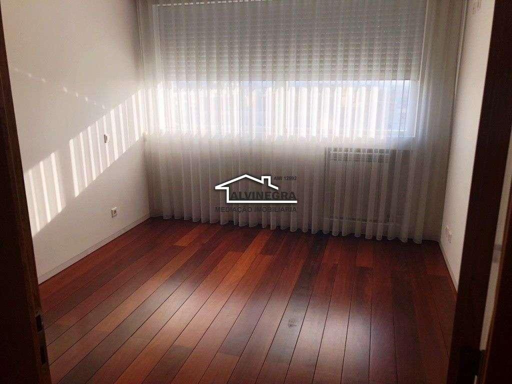 Apartamento para comprar, Vila do Conde, Porto - Foto 10