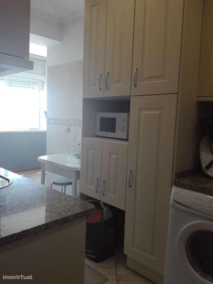 Apartamento para comprar, Almada, Cova da Piedade, Pragal e Cacilhas, Almada, Setúbal - Foto 19