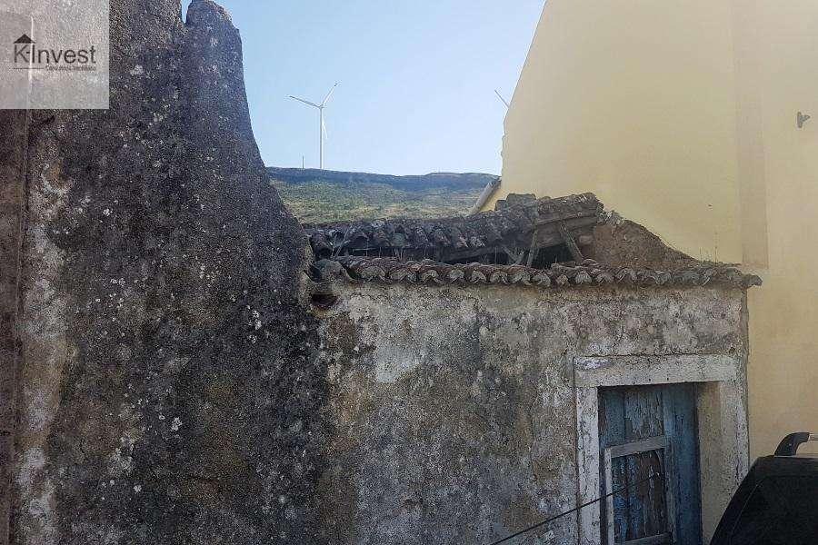 Quintas e herdades para comprar, Santo António dos Cavaleiros e Frielas, Lisboa - Foto 5