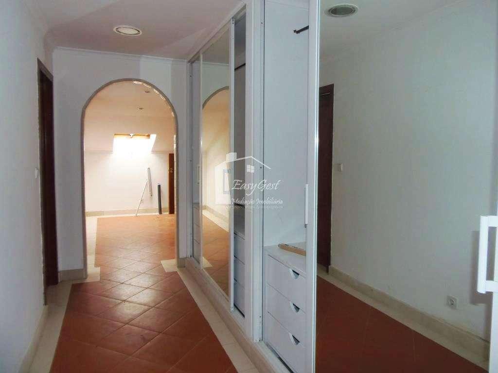 Apartamento para comprar, Alcácer do Sal (Santa Maria do Castelo e Santiago) e Santa Susana, Setúbal - Foto 30