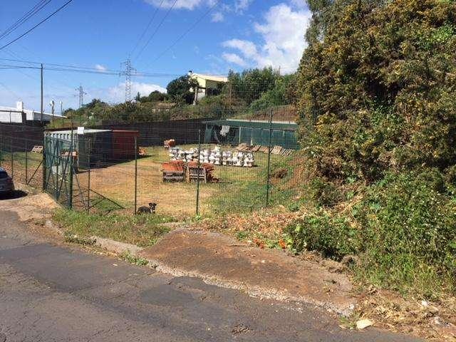 Terreno para comprar, Santa Cruz - Foto 6