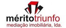 Agência Imobiliária: MeritoTriunfo