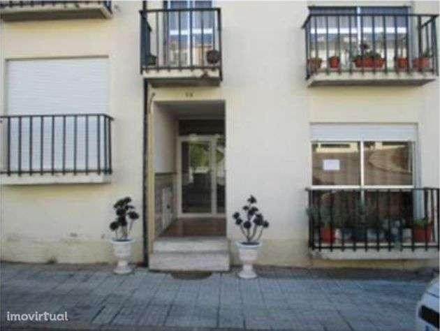 Apartamento para comprar, Águeda e Borralha, Águeda, Aveiro - Foto 4