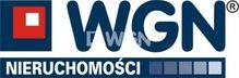 Deweloperzy: WGN Nieruchomości Inowrocław - Inowrocław, inowrocławski, kujawsko-pomorskie