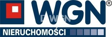 WGN Nieruchomości Inowrocław