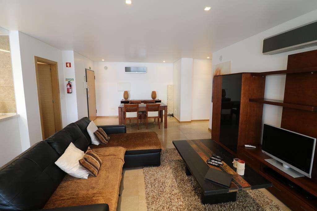 Apartamento para férias, São Martinho do Porto, Leiria - Foto 5