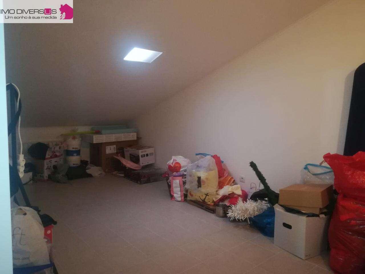 Apartamento para comprar, Alhos Vedros, Setúbal - Foto 44