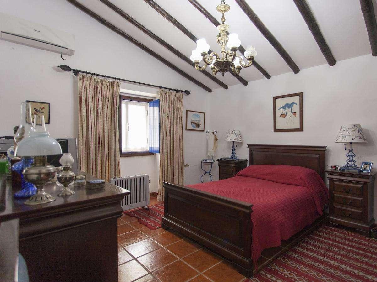 Quintas e herdades para comprar, Benavila e Valongo, Portalegre - Foto 25