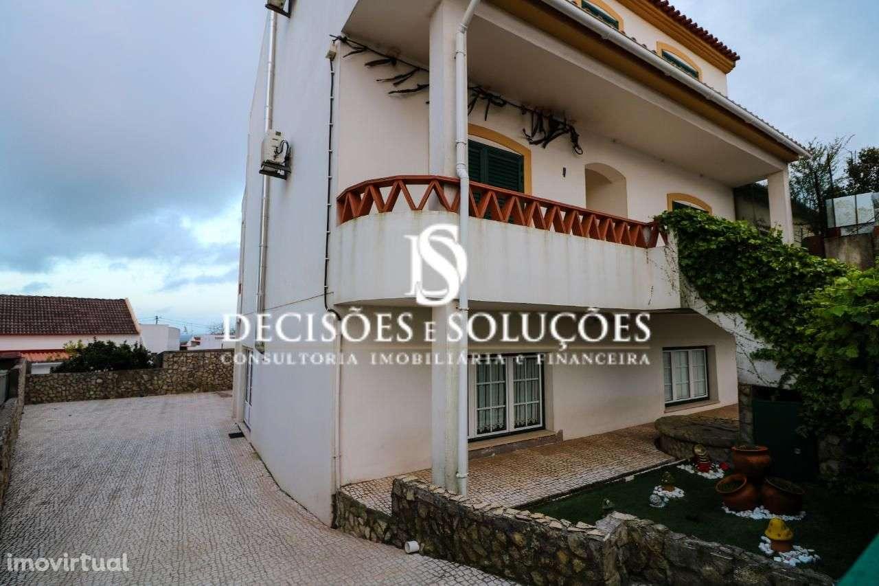 Moradia para comprar, Santiago do Cacém, Santa Cruz e São Bartolomeu da Serra, Setúbal - Foto 3