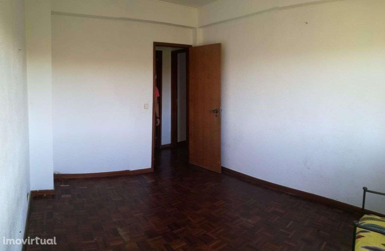 Apartamento para comprar, Rua de Santo Aleixo - Bairro de São José, Cascais e Estoril - Foto 9