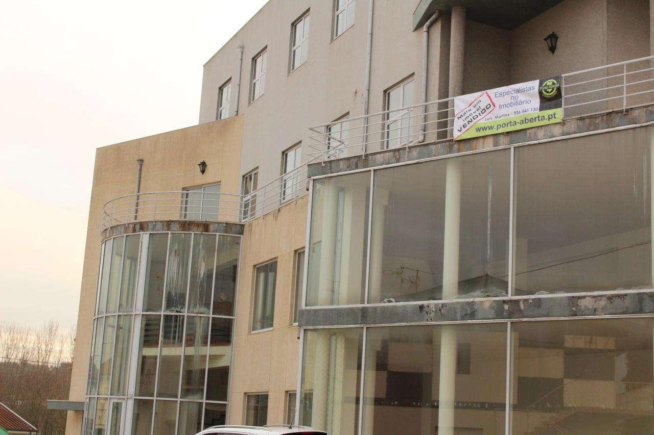 Escritório para arrendar, Paços de Ferreira - Foto 6