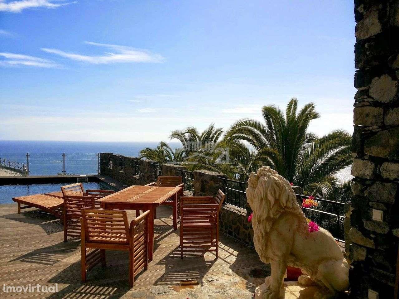 Moradia para comprar, Tabua, Ilha da Madeira - Foto 9